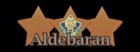 Mitglied im Aldebaran