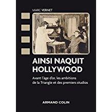 Histoire du cinéma : Ainsi naquit Hollywood  Ainsi_10