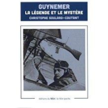 Biographie : Guynemer, la légende et le mystère !  Guynem11