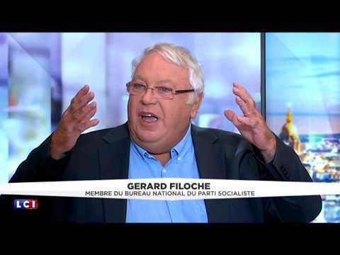 Gérard Filoche : La Révolution russe racontée aux ados (et à leurs parents) Gyrard11