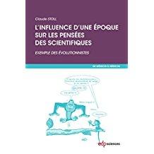 Edp sciences, une maison d'édition spécialisée dans les livres scientifiques Influe10