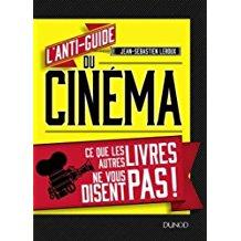 """Les Editions Dunod proposent """"l'anti-guide du cinéma"""" L_anti10"""