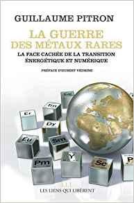 Economie : La guerre des métaux rares, par Guillaume Pitron La_gue10
