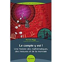Edp sciences, une maison d'édition spécialisée dans les livres scientifiques Le_com10