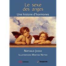 Edp sciences, une maison d'édition spécialisée dans les livres scientifiques Le_sex10