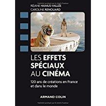 Les effets spéciaux au cinéma (120 ans de créations...) Les_ef10
