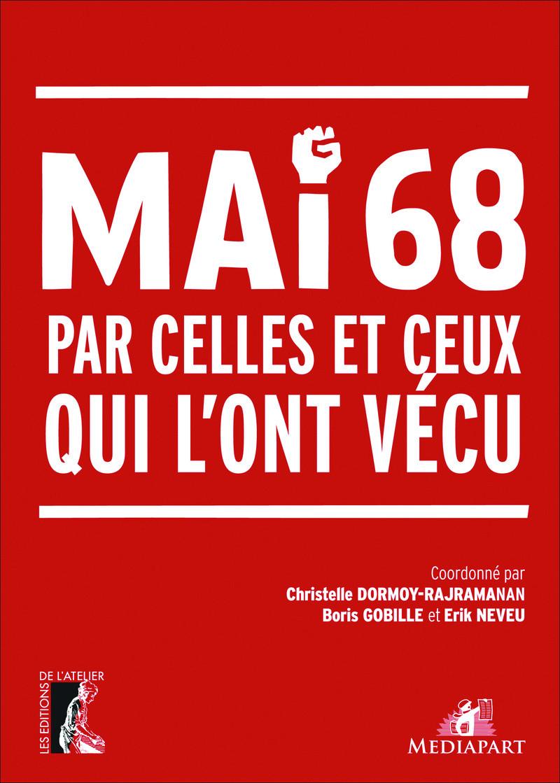 Les filles de Mai 68, un livre et des débats dans toute la France Les_fi10