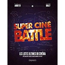 Super ciné battle : la géniale bataille de la cinématographie Super_10