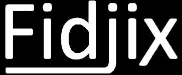 Fidjix