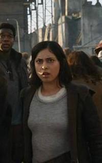 Rosa Salazar  Rosa_310