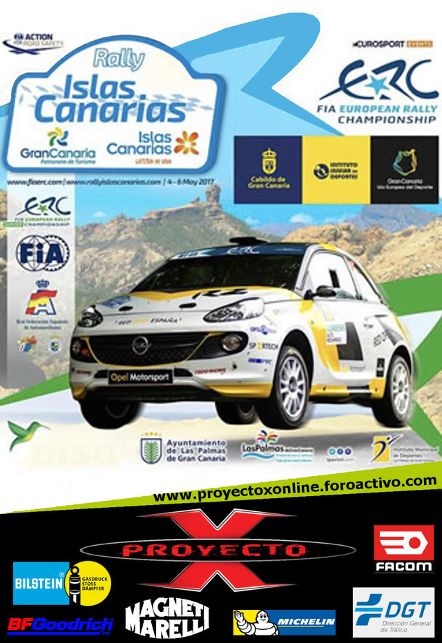 Roadbook Rally Islas Canarias 03_isl10