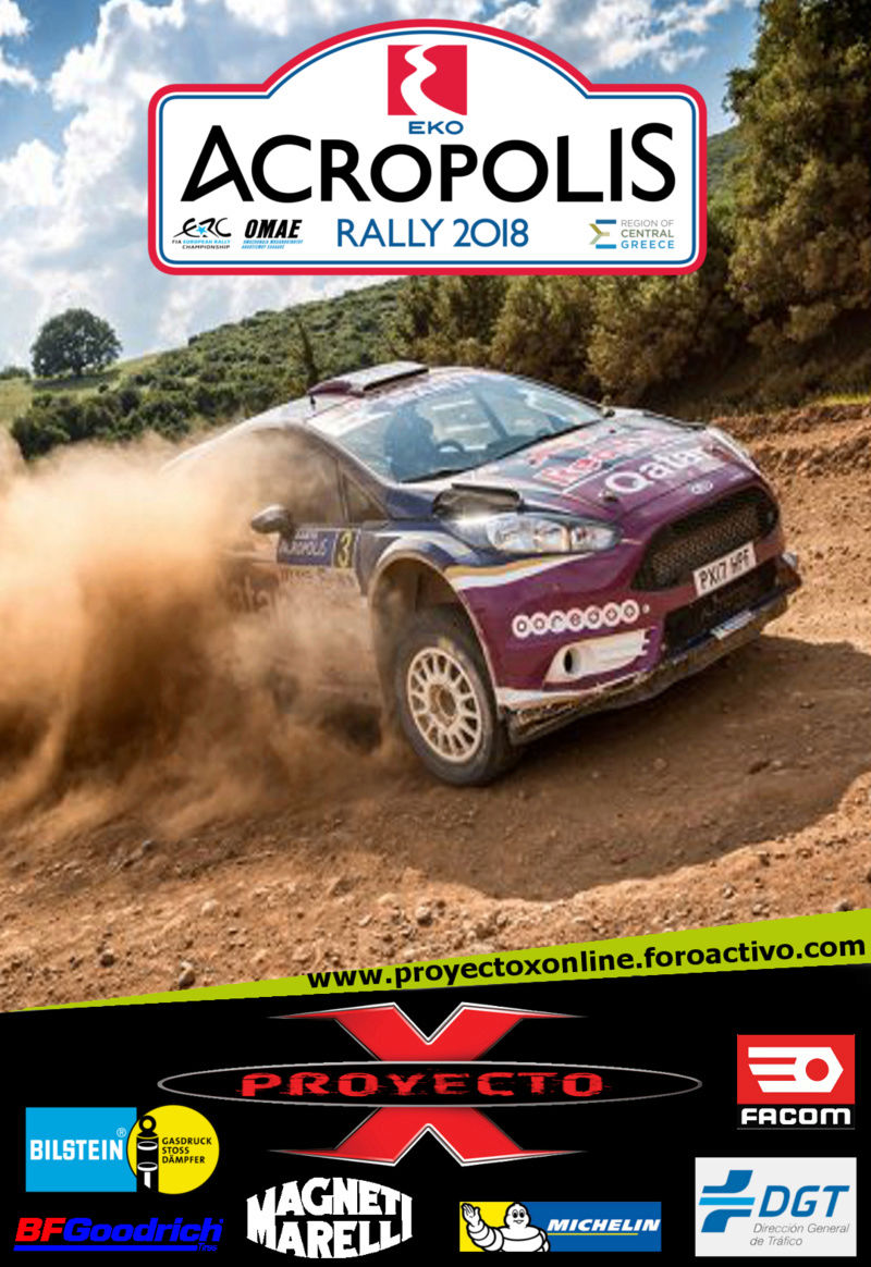Roadbook Rally Acropolis 03_ral10