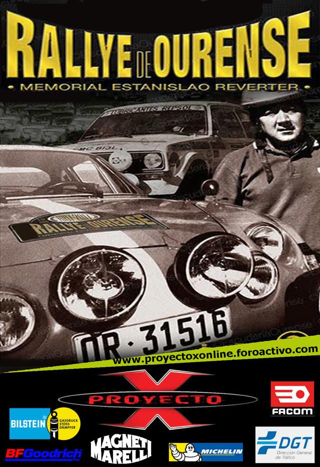 Roadbook Rally de Ourense 05_our10