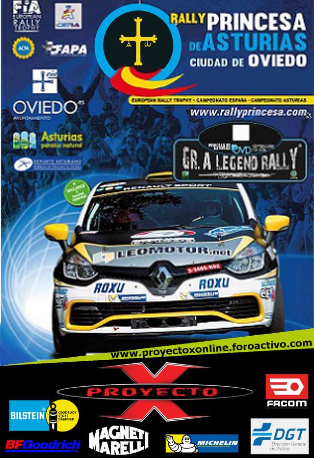 Roadbook Rally Princesa de asturias 07_pri10