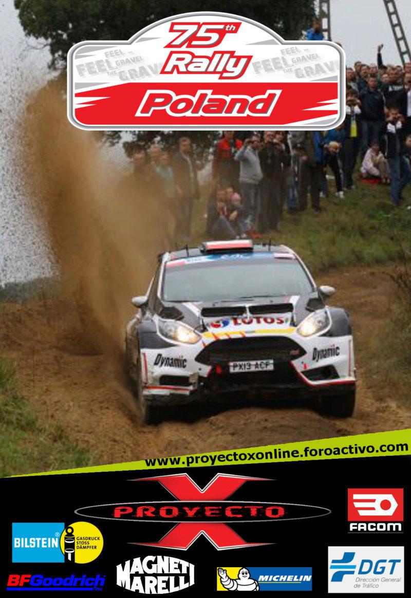 Roadbook Rally Poland  07_ral10