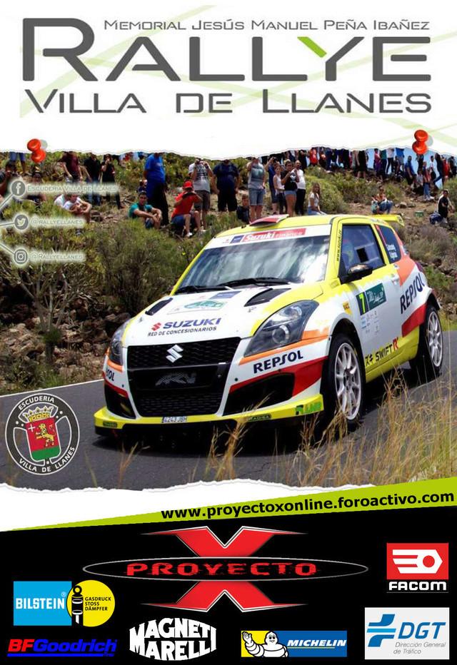 Roadbook Rally Villa de Llanes 08_lla10