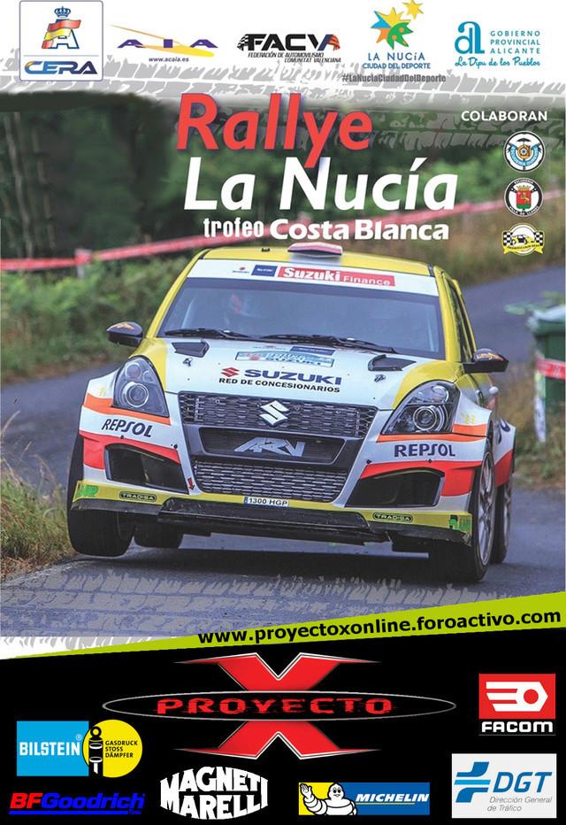 Roadbook Rally Mediterraneo 10_med10