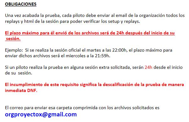 Roadbook Rally Azores  Texto_12