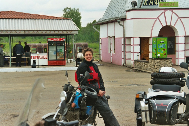 Moto (nom féminin) 013_1110