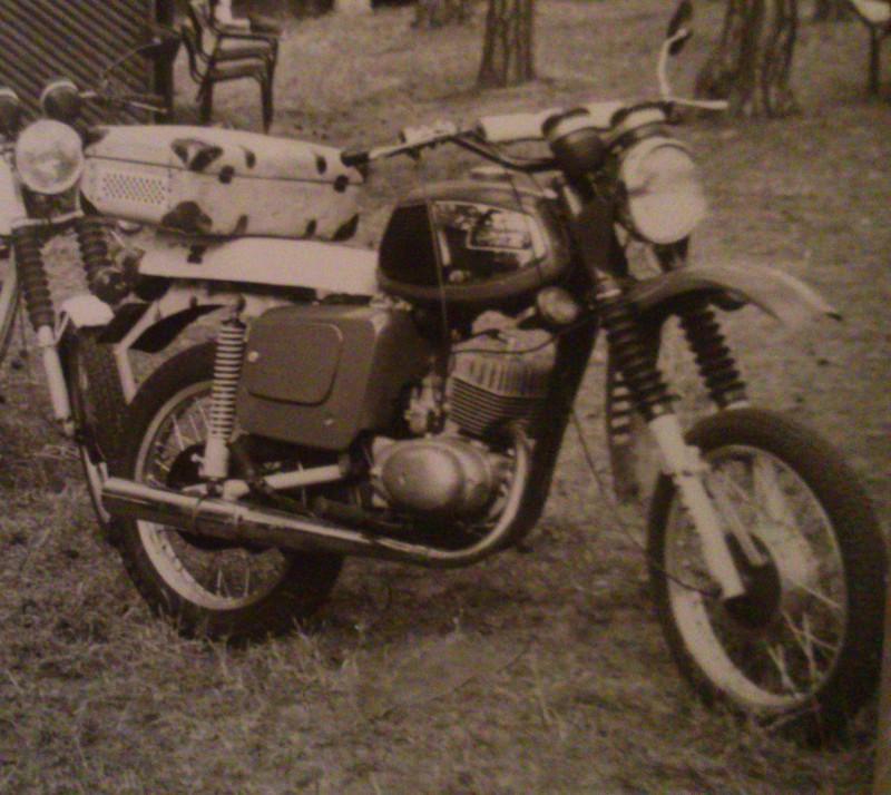 TS 150 1978 Dsc_4810