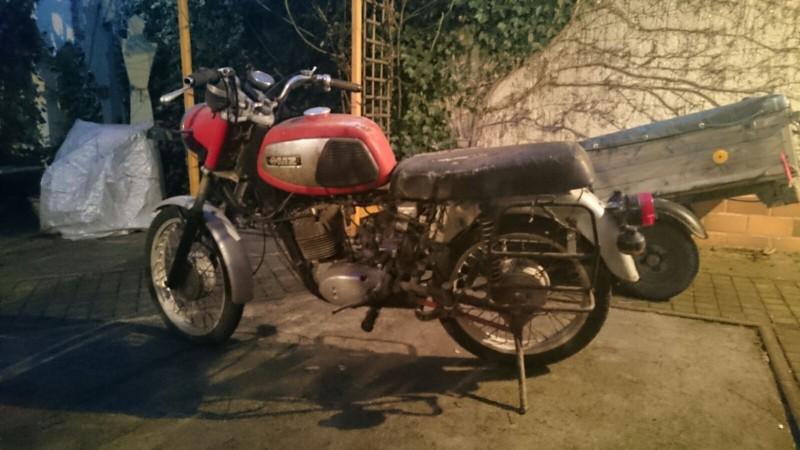 TS 150 1978 Img-2010