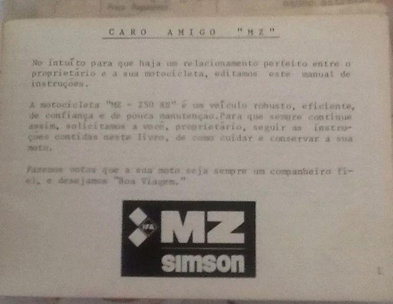 MZ et l'aventure brésilienne Manual10
