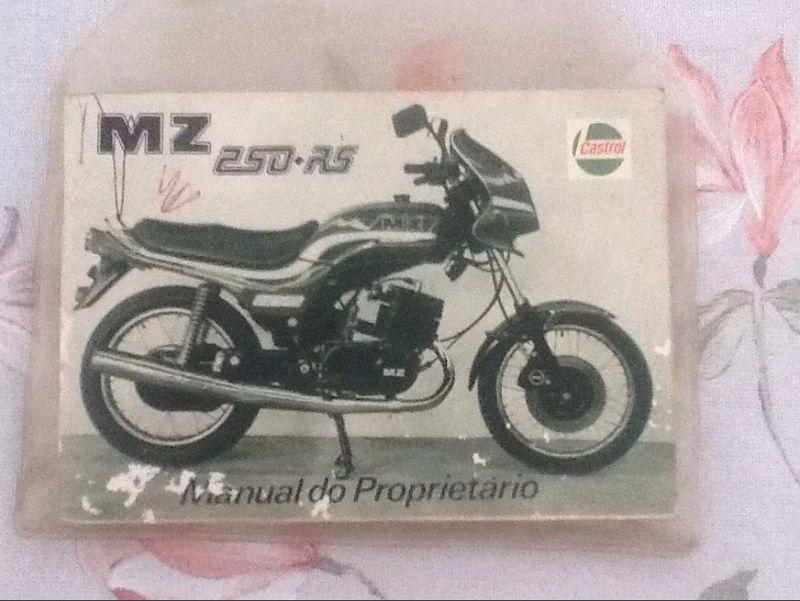 MZ et l'aventure brésilienne Manual12