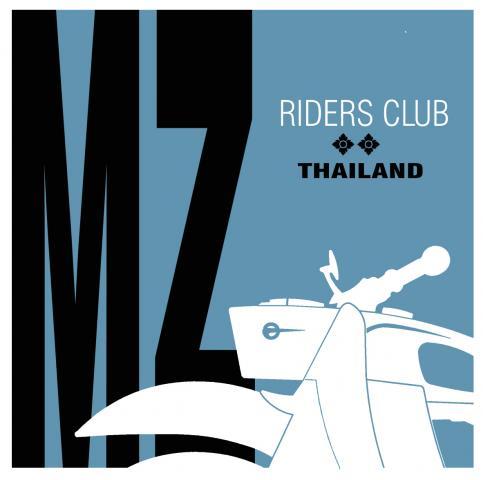 MZ en Thaïlande Mz-blu10