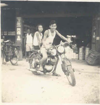 MZ en Thaïlande Mz-mot10