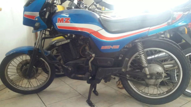 MZ et l'aventure brésilienne Mz_25010