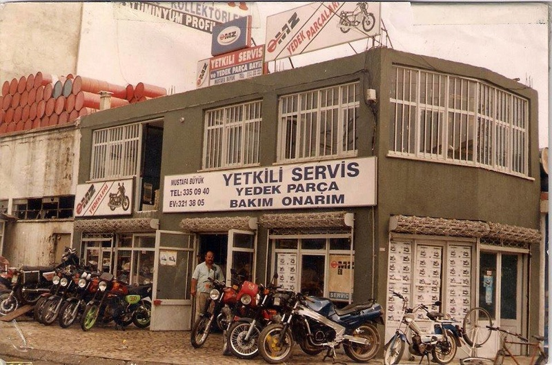 MZ en Turquie Mz_par10