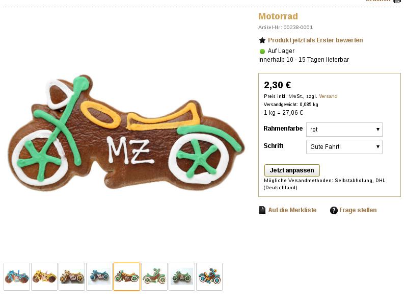 Une MZ à croquer Mzlebk10