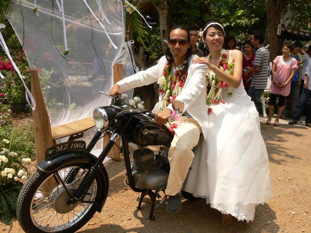 MZ en Thaïlande P1090410