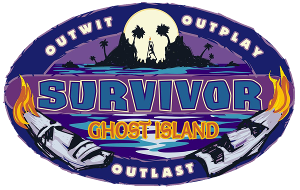 Kyogre's Which Survivor: Ghost Island Castaway Are You?   Surviv10