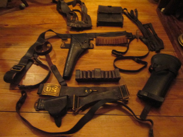 collection Civil War Img_8103
