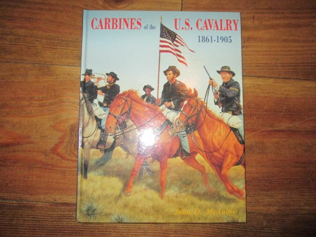 collection Civil War Img_8107