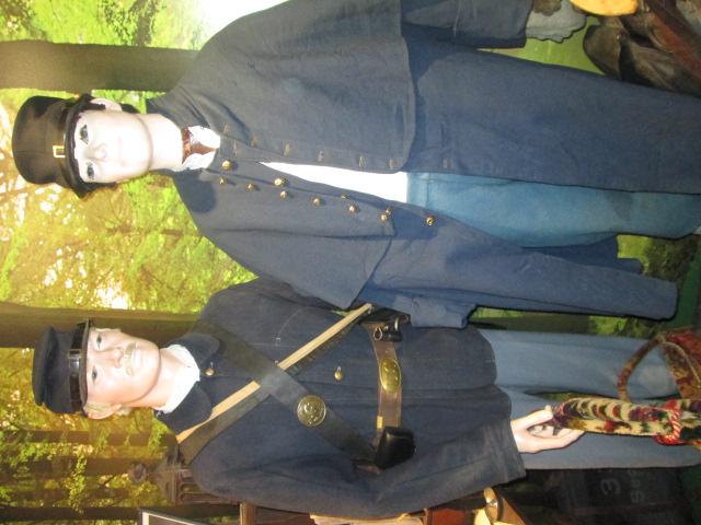 collection Civil War Img_8878