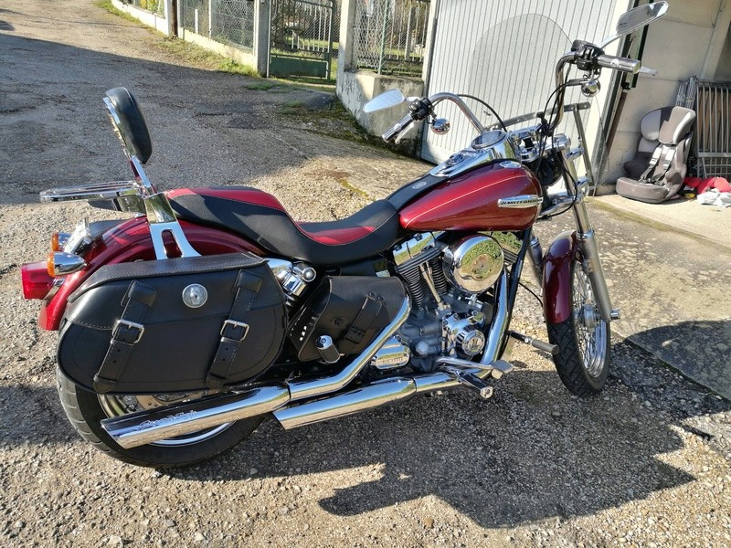 dyna superglide custom Img_2024