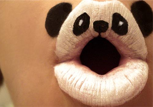 [Jeu] Association d'images - Page 19 Panda-10