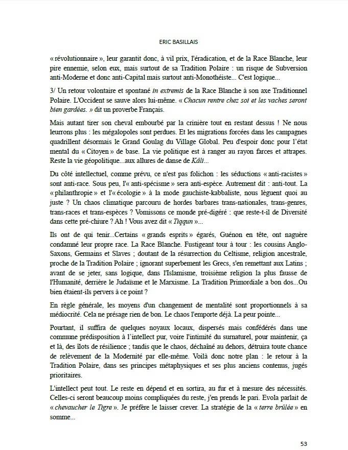 POINT DE VUE RECIPROQUE  D'UN AUTISTE ASPERGER SUR LA SOCIETE NEUROTYPIQUE Prv210