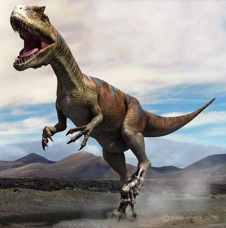 Dix faits insolites sur les dinosaures ! By Futura-Sciences 35ae0c10