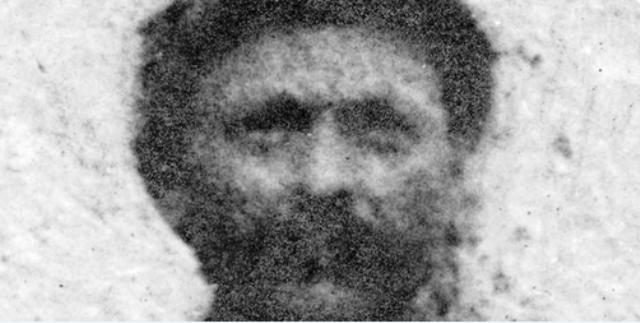 Un siècle après sa mort sur le champ de bataille de Verdun, un poilu identifié grâce à la science ! By 20minutes.fr Captu142