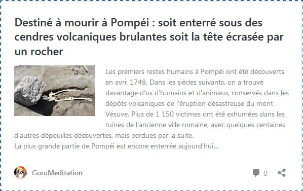 Ce qui s'est passé durant les dernières 48 heures de la catastrophe volcanique de Pompéi ! By Gurumed.org                             Captu695