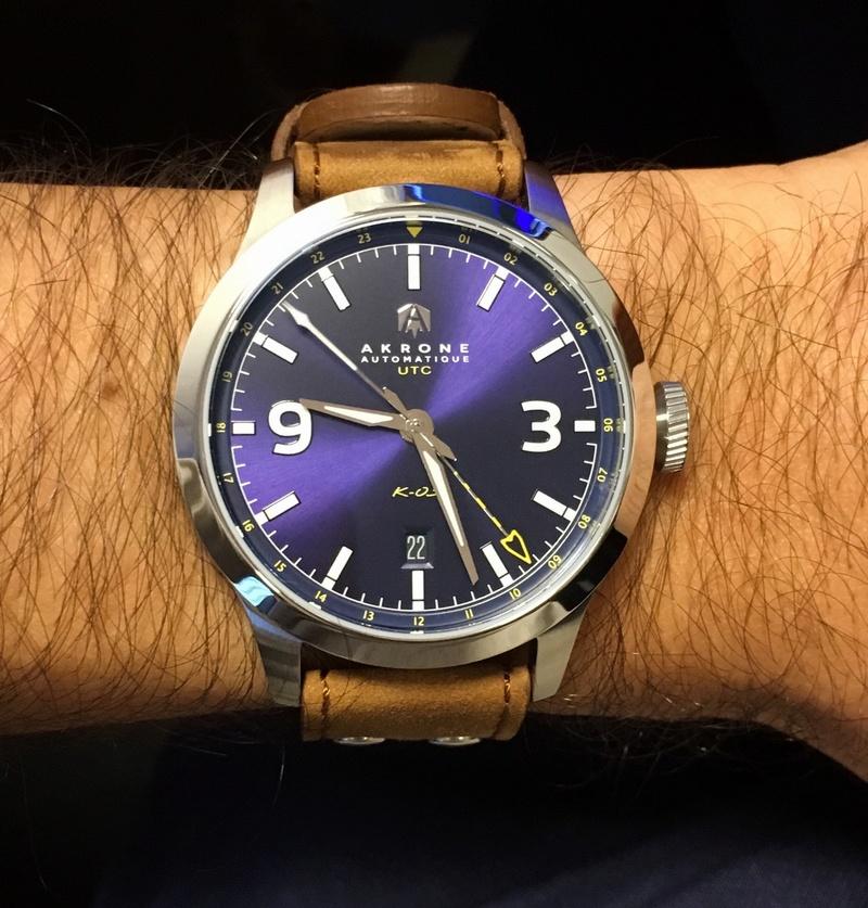 La montre du vendredi 22 décembre 2017 0d572810