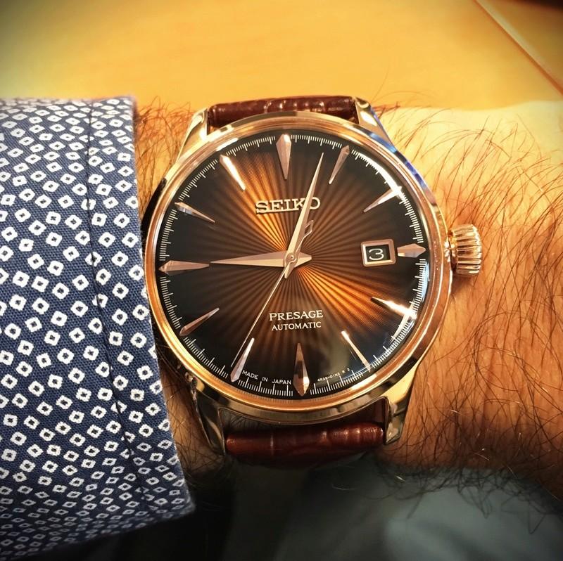 La montre du vendredi 3 novembre 2017 F972a210