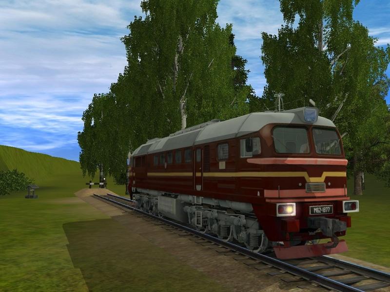 тепловозы и  локомотивы - Страница 4 Fxwdpj10