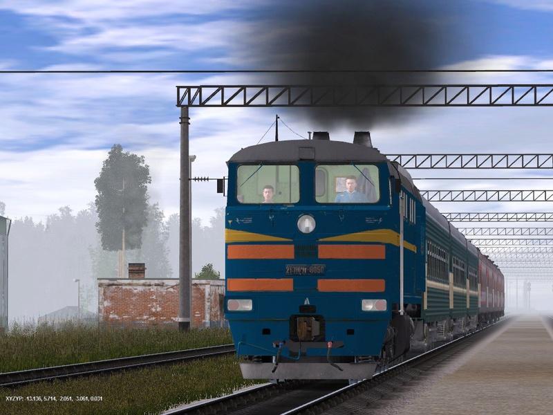 тепловозы и  локомотивы - Страница 4 Hs8gjr10