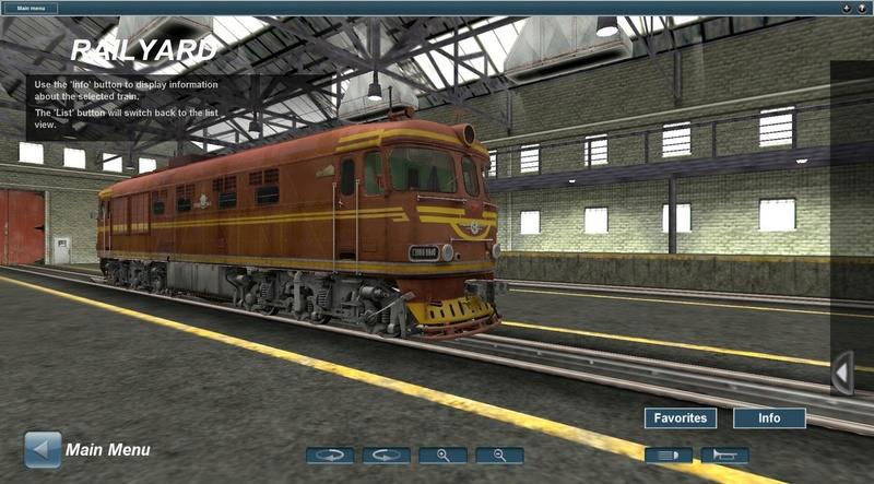 тепловозы и  локомотивы - Страница 4 J4k3z910