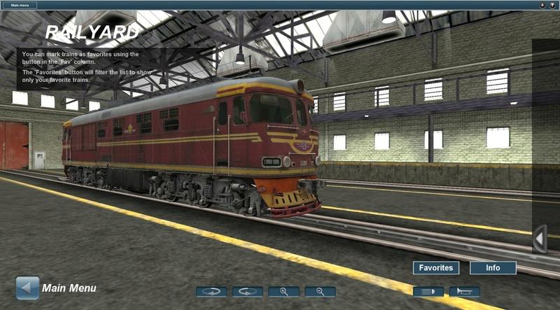 тепловозы и  локомотивы - Страница 4 Vtvs8p10