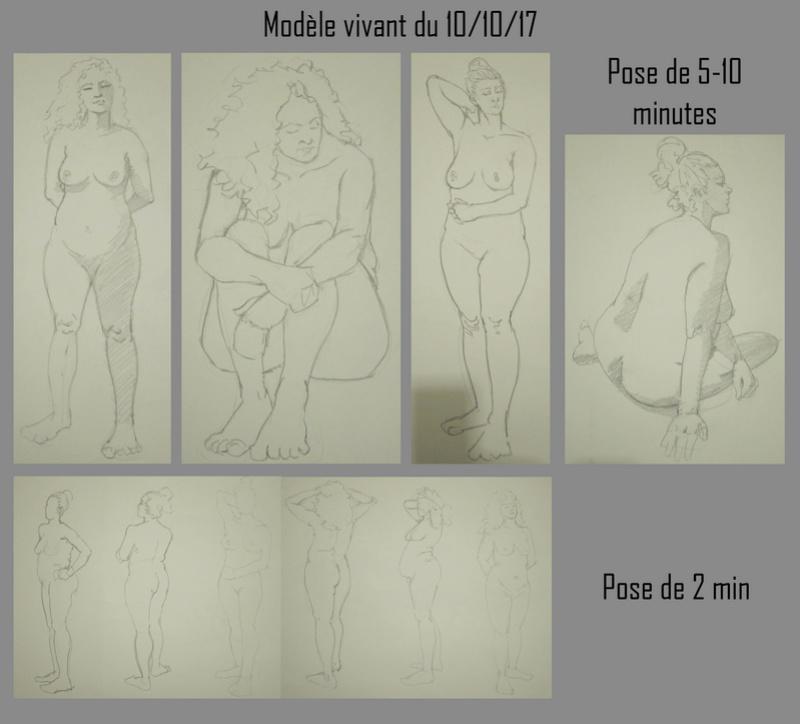Noomis - Etudes, croquis & Wip [ Nudité ] - Page 8 Mvdu1010